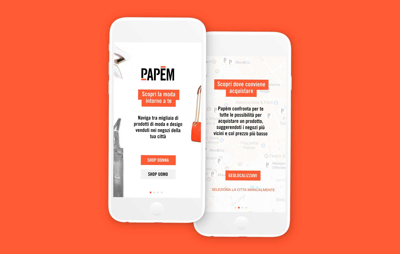 15:03 Design   Papèm